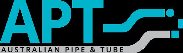Australian Pipe & Tube